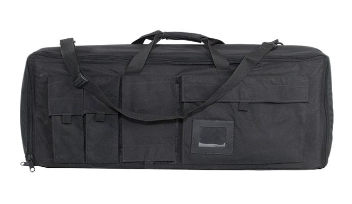 Sniper Tactical bag