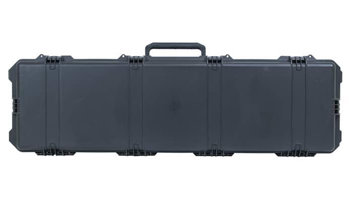 sniper tactical case